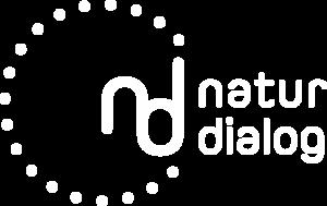 Natur-Dialog-Bewegung